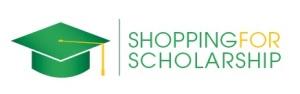 SFS Logo Smaller