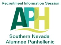 recruitment-information-session-aph-snap